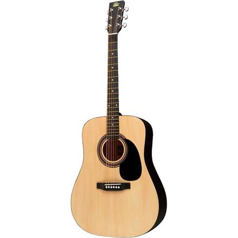Acoustic Rogue RA-090